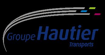 Transports Hautier